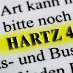 Hartz IV-Rückzahlung bei sozialwidrigen Verhalten