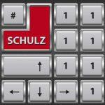 Martin Schulz – Korrigiert er Hartz IV?