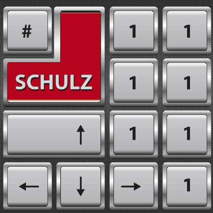schulz hartz - Martin Schulz – Korrigiert er Hartz IV?
