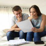Banken verweigern Hartz IV Beziehern ein Konto