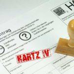 urlaubsanspruch hartz4 150x150 - Recht auf Urlaub für Hartz IV-Bezieher