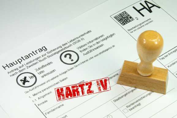 urlaubsanspruch hartz4 - Recht auf Urlaub für Hartz IV-Bezieher