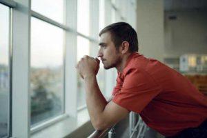arbeitslose hartz statistik 300x200 - Glaubenswechsel zum Christentum kann Abschiebeschutz begründen