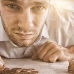 armut mehrfachjobs 150x150 - Butterwegge: Armut trotz Mehrfachjobs
