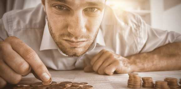 armut mehrfachjobs - Hartz IV: Weniger Ein-Euro-Jobs, dafür mehr Ausgaben