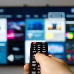 digital tv 150x150 - Hartz IV Bezieher müssen Digital-TV selbst zahlen