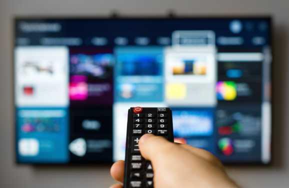digital tv - Hartz IV Bezieher müssen Digital-TV selbst zahlen