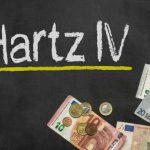 Jobcenter hat kein Recht auf Hartz IV-Rückzahung