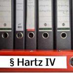 Hartz IV: Diese Rechtshilfen stehen ALG II Beziehern zu