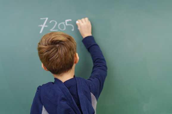 nachhilfe hartz4 - Hartz IV: Keine Nachhilfe für Schulverbesserungen
