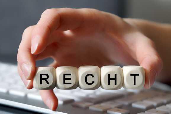 recht - Hartz IV: Welches Vermögen bleibt frei?