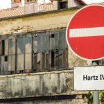 Hartz IV-System: Schwarze Pädagogik gegen erwachsene Menschen