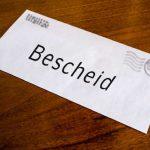 Hartz IV Bezieherin sollte 2.077 EUR zurückzahlen - Widerspruch erfolgreich!