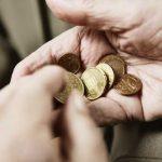 armut eu 150x150 - EU-Kommission: Regierung treibt Menschen in Armut