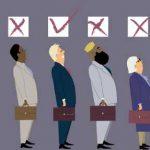 diskriminierung 150x150 - Wohnungssuche: Hartz IV Bezieher unerwünscht
