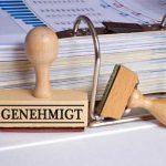 genehmigt 150x150 - Hartz IV: Jobs ablehnen ohne Sanktionen