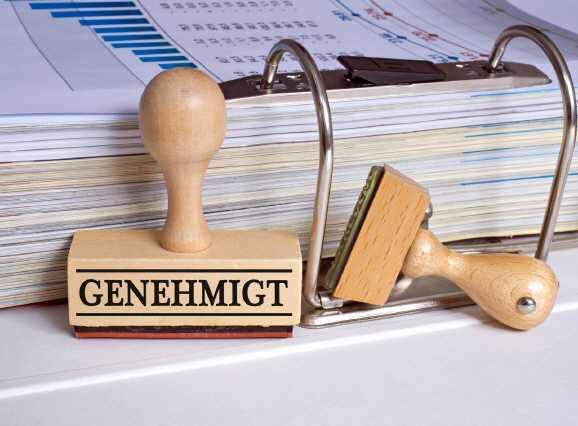 genehmigt - Hartz IV: Jobs ablehnen ohne Sanktionen