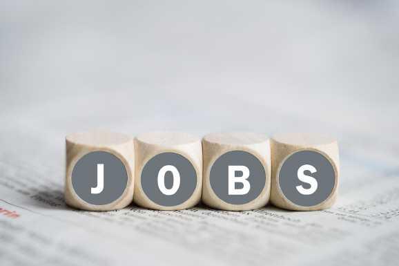 jobsuche eu - Jobsuche in der EU? Unterstützung angeboten