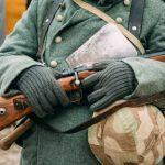 sozialgerichte nazis 150x150 - Ehemalige Nazi-Richter an Sozialgerichten