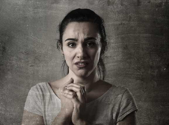 hartz4 leiden - Leiden unter Hartz IV: Betroffene berichten