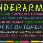 Die Vergessenen: Kinderarmut in NRW