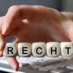 Hartz IV: Jobcenter muss mehr für Jugendweihe zahlen