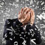 Grundeinkommen reduziert Stress