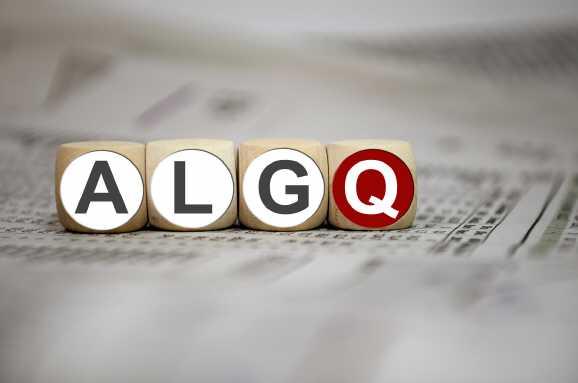 vorlaeufige entscheidung alg2 - Hartz IV: Abschließende Entscheidung beantragen!