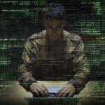 Onlineüberwachung von Hartz IV Beziehern?