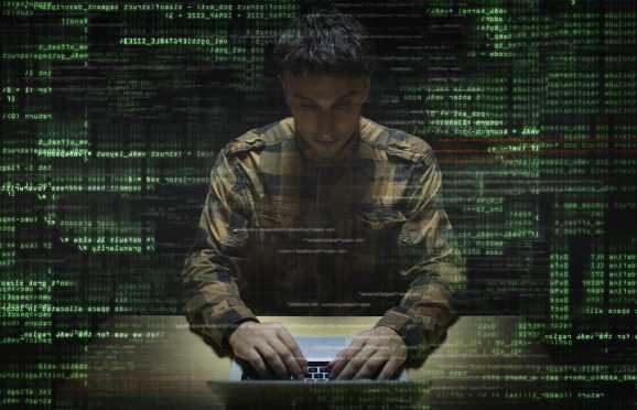 online ueberwachung hartz - Onlineüberwachung von Hartz IV Beziehern?