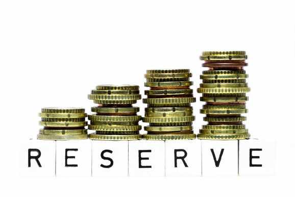 reserve - Mit Hartz IV gegen Katastrophen gerüstet?