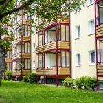 sozialwohnungen 150x150 - Hartz IV: Wie viel darf die Wohnung kosten?