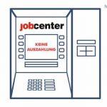 atm logo 150x150 - Jobcenter missachtet das Gericht