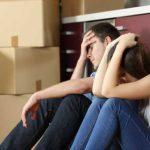 raeumungsklage 150x150 - Jobcenter muss Räumungsklage zahlen