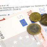 EU-Bürger: Trotz Jobwechsel Hartz IV-Anspruch