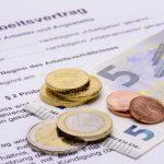 Verband warnt vor der Arbeitsmarktfalle Minijob