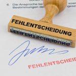 willkuer behoerden 150x150 - Graumkeiten gegen Rentner: Was geschah weiter?