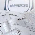 Jobcenter: Papierkrieg gegen Hartz IV-Betroffene