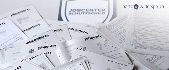 kw37 bescheideberg - Jobcenter: Papierkrieg gegen Hartz IV-Betroffene