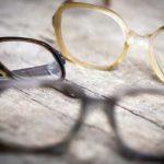 Hartz IV: Brillenreparaturkosten werden erstattet