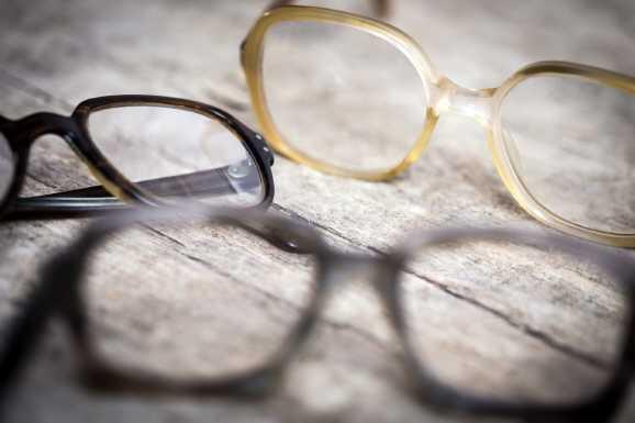 brille kosten - Hartz IV: Brillenreparaturkosten werden erstattet