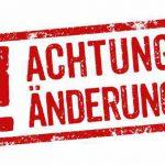 hartz iv aenderungen 580 150x150 - Achtung neue Eingliederungsvereinbarung