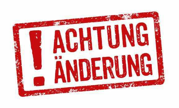 hartz iv aenderungen 580 - Achtung neue Eingliederungsvereinbarung