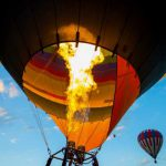 heissluftballon 150x150 - Müssen Hobbys bei Hartz IV angemessen sein?