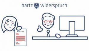 kw43 bewerbung 300x174 - 6.000 Euro Hartz IV-Nachzahlung: Deshalb lohnt eine Untätigkeitsklage