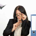 Jobcenter als Helfer des Verfassungsschutzes