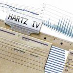 auszahlungen 150x150 - Hartz IV Auszahlungskalender für ALG II 2018