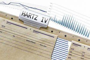 auszahlungen 300x200 - Hartz IV: Jobcenter muss Kosten für Haftbesuche übernehmen