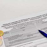 hartz4 rueckforderung 150x150 - Hartz IV Behörde verlangt 48.000 Euro