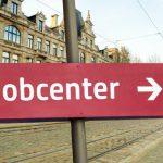 jobcenter hausverbot 150x150 - Jobcenter-Hausverbot nur bei nachhaltiger Störung